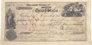 Alaska Purchase - Wikipedia