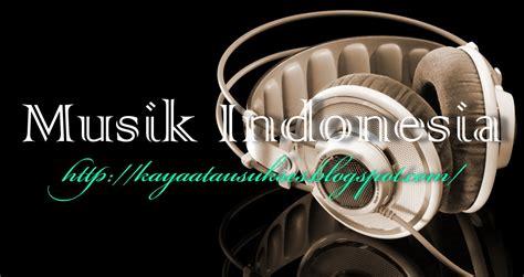 Download lagu terbaru 2021 mudah, cepat, nyaman. Update Tangga lagu Indonesia bulan Desember 2012:blog info