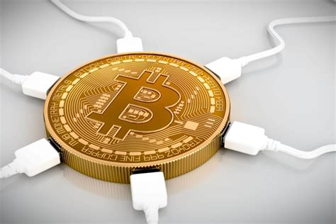 P2p loans are negotiated in an open marketplace, where borrowers post their requests for lenders to evaluate and invest if they are convinced that it is a solid proposal. Best Bitcoin Lending Sites and P2P Platforms - Coindoo