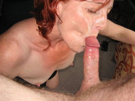 Mature Milf Handjob Blowjob Mature Porn Photo