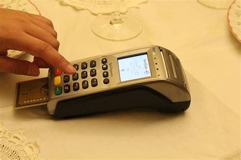 Your fico® credit score, key factors and other credit information. Credit / Debit Card Factoring - Bluestorm Financial Services Ltd