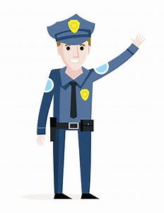 Free Police Uniform Cliparts, Download Free Clip Art, Free ...