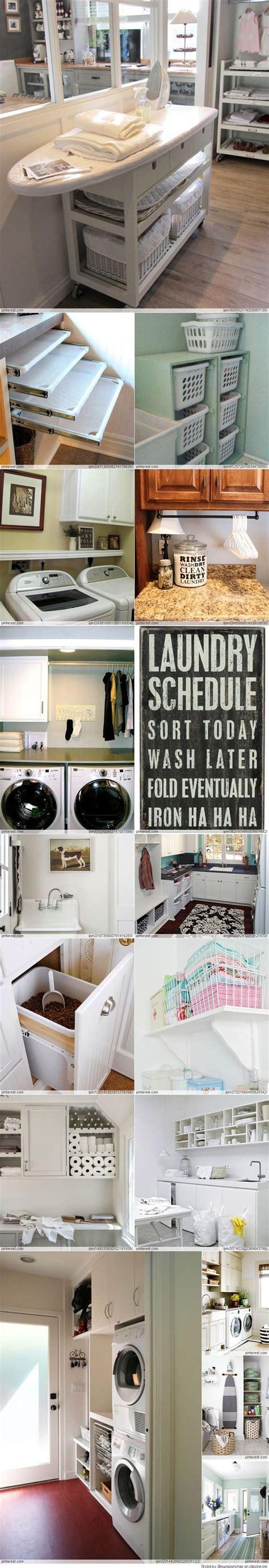 Wäsche Im Schlafzimmer Trocknen by Die Laden Zum Pulli Trocknen Wohndeko