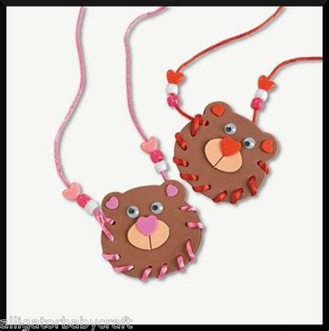 best 25 teddy crafts ideas on soft teddy 348   ef99fa41157a58d7858ae35b3a6267ac crafts for preschoolers preschool crafts