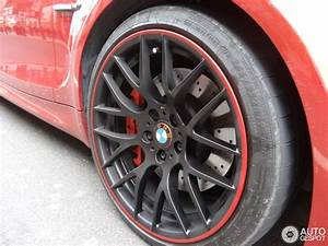 Your thoughts on Rim protectors