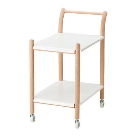 table with wheels ikea ikea ps 2017 side table on casters ikea