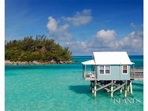 Bermuda Island – Travel Guide and Travel Info