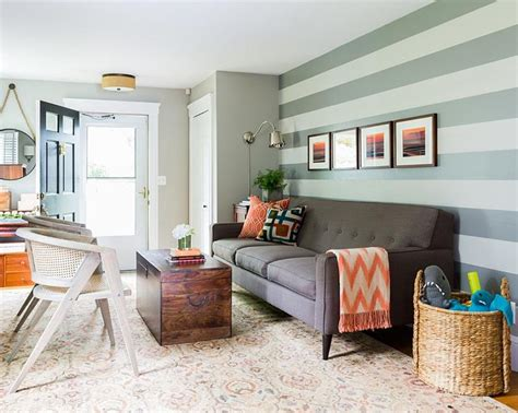 small living room ideas pictures 24 living room designs with accent walls