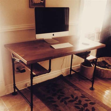construire un bureau comment construire un bureau de travail en 10 é