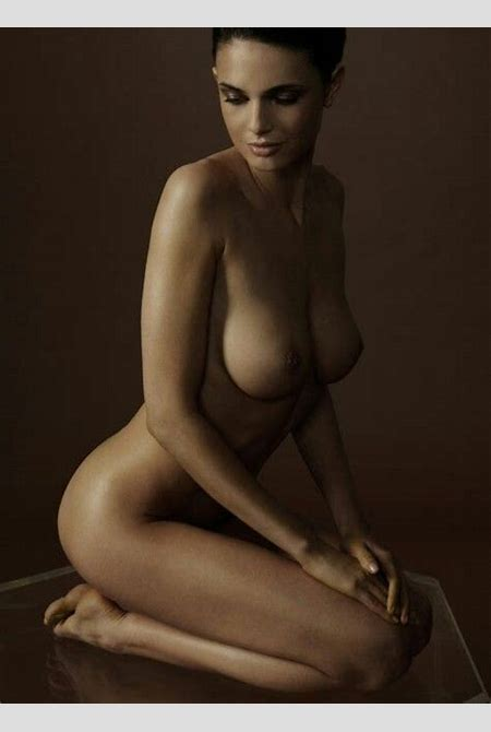 21 best images about Beautiful Nude Women on Pinterest | Bubble baths, Art photography and Art women