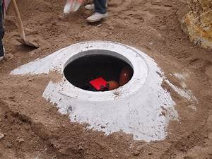 Unterschied Estrich Und Beton : wie lange muss beton aush rten beton aush rten was passiert dabei wie lange dauert es wie ~ Indierocktalk.com Haus und Dekorationen