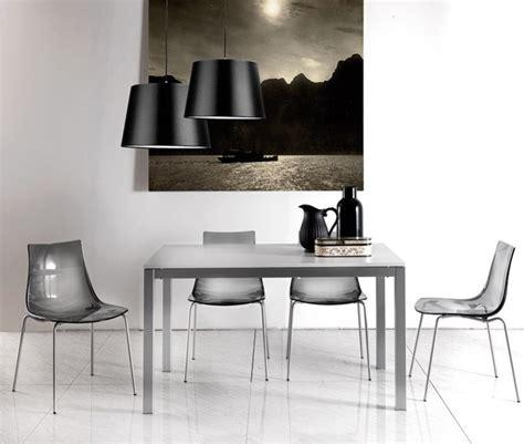chaises design salle à manger chaise design polycarbonate sirius zd1 c d p 004 jpg
