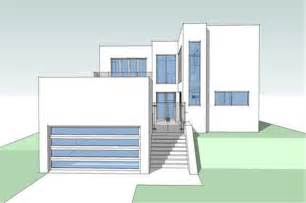 narrow lot house plans with rear garage modern house plans home design limestone barbados trees