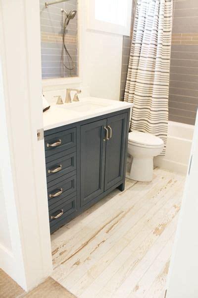 Colored Bathroom Vanity - 460 best bathroom images on bathroom half