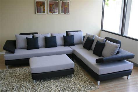 furniture front sofa sets design