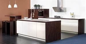 Kücheninsel Ohne Geräte : inselk chen ganz oben im trend topateam schreiner tischler netzwerk ~ Orissabook.com Haus und Dekorationen