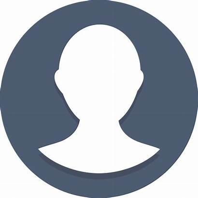 Profile Circle Icons Svg Pixels Kb Wiki