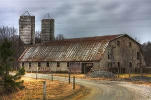 you will fall in love with these 23 beautiful virginia barns With barns in virginia