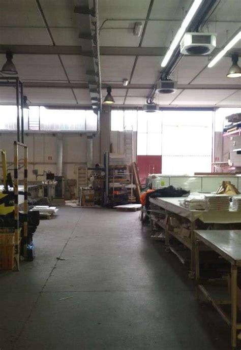 capannoni in affitto firenze affitti vendita capannoni industriali firenze vendita