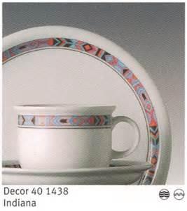 Thomas Geschirr Alte Serien : porzellanbernd glas porzellan keramik geschenke ~ Eleganceandgraceweddings.com Haus und Dekorationen