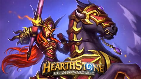 Hearthstone Decks Warrior 2016 by Hearthstone Warrior Guide For Whispers Of The