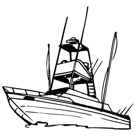 Jesus Fishing Boat Coloring Page by Fisherman Coloring Pages Calls His Disciples Coloring