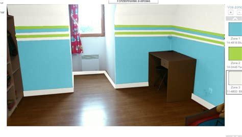photo de chambre de fille de 10 ans conseils pr peinture chambre garçon 5 ans