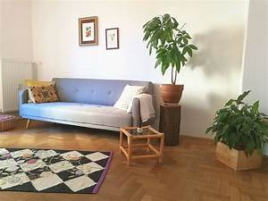 Kleines Wohnzimmer Gestalten : kleine wohnzimmer einrichten gestalten seite 2 ~ A.2002-acura-tl-radio.info Haus und Dekorationen