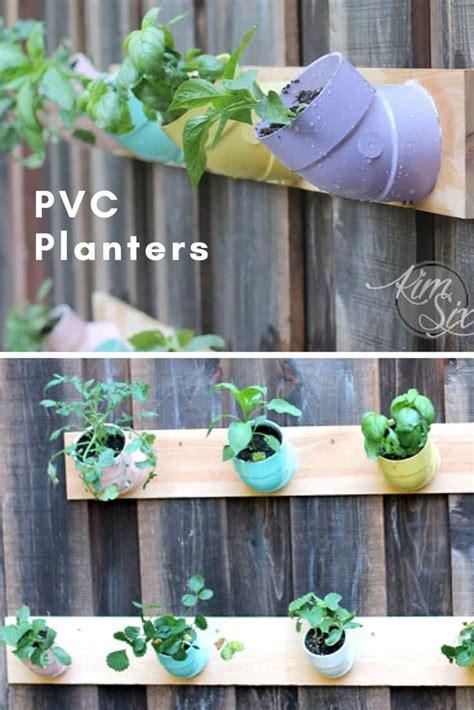 What Can You Grow In A Vertical Garden by 20 Diy Vertical Garden Ideas To Drastically Increase Your