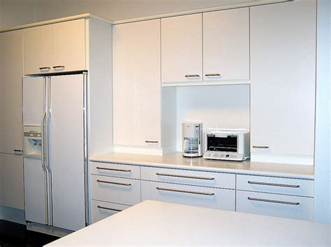 galley kitchens pictures drawers dimensions for 30 countertops is it worth it 1183