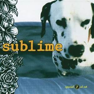 Sublime Album: «Sublime [+ Bonus Disc]»