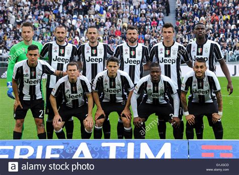 Juventus F.C. - Wikipedia