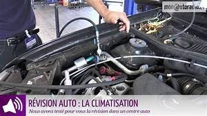 Reparation Tuyau De Climatisation Auto : r vision auto la climatisation 6 6 youtube ~ Medecine-chirurgie-esthetiques.com Avis de Voitures
