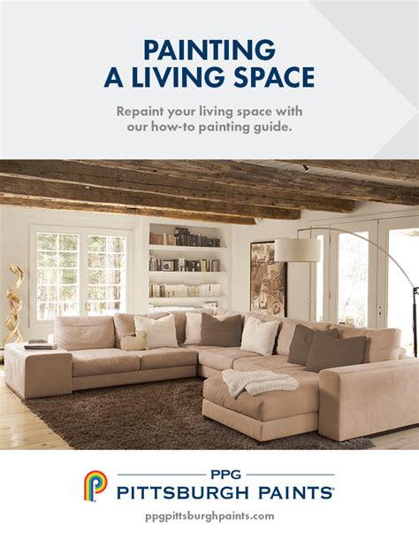 color   paint  living room living room color advice