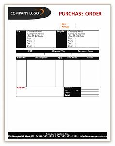 purchase order template search results calendar 2015 With po template for word