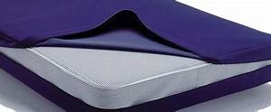 best mattress protectors for dust mites and bed bugs With best mattress protector for bed bugs
