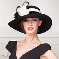 Best Women Church Hats - ideas and images on Bing  c4647642a20