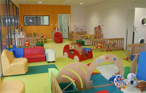 maison d assistante maternelle enfance ville de villecresnes