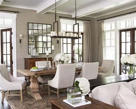 Modern French Country Decor   Awesome Spaces  Pinterest