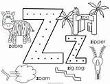 Coloring Awana Zipper Bear Cubbies Smokey Lsu Printable Cam Play Newton Letter Sheets Sheet Colouring Alphabet Gargoyles Sitemap Learn Getdrawings sketch template