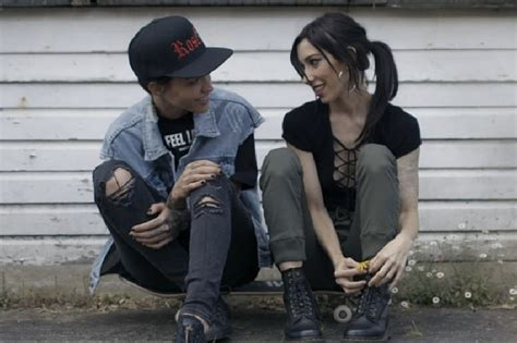 ruby rose music video the veronicas quot on your side quot video directed by ruby rose
