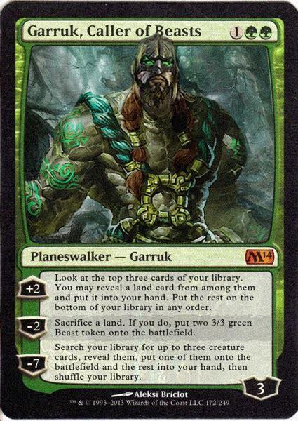 magic  gathering deck builder  spoiler magic