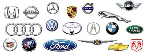 German Auto Dismantlers Perth