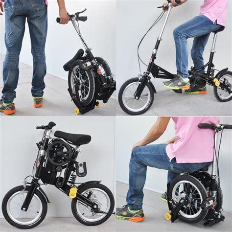 mini folding bike portable mountain road bicycle aluminum frame city sports bike with mechanical