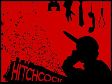 alfred hitchcock images alfred hitchcock hd wallpaper
