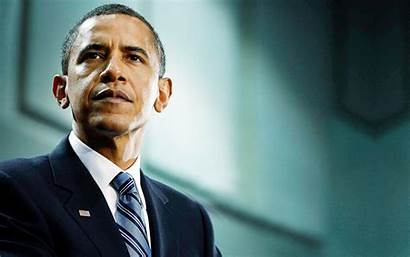 Obama Barack President Wallpapers Background Resolution Protesters