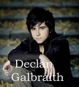 Declan John Galbraith again by Ange76prkr on DeviantArt