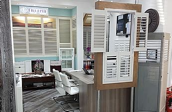 Where To Buy Window Shutters by Where To Buy Lifetime Shutters