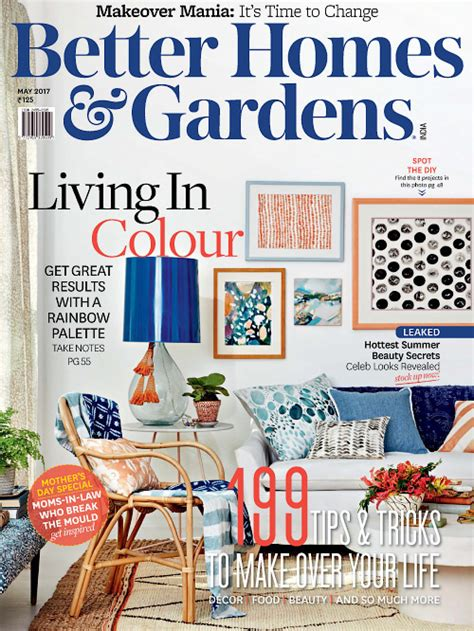 better homes gardens india may 2017 187 digital