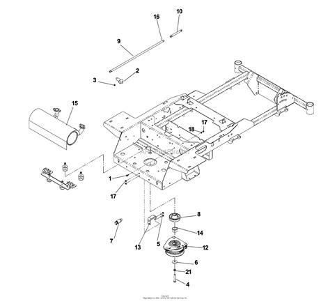 Hp kohler engine diagram together with kohler engine. Dixon RAM MAG 44 20HP KOHLER - 968999560 (2007) Parts Diagram for KOHLER ENGINE ASSEMBLY